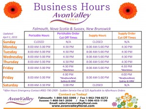 Business hours.xlsx