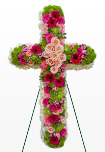 funeral-flowers-cross-2LG (1)